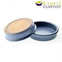 Cassolette Bleu Cobalt Ø 12 cm