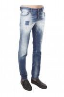 Jean's DSQUARED2 - MODELE S74LB0250