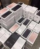 Lots IPhone reconditionnés à Neuf Grade A+ 5s/6/6+/6s/6s+/7/7+
