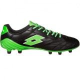 Chaussures de football de marque pour homme