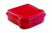 Lunch Box Sandwich Noix - Objet publicitaire AVEC ou SANS logo - Cadeau client - Gift...