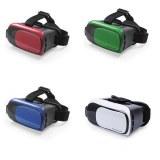 Lunette de réalité virtuelle Bercley - Objet publicitaire AVEC ou SANS logo - Cadeau cl...