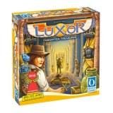 Jeu de Société Luxor - Queen Games