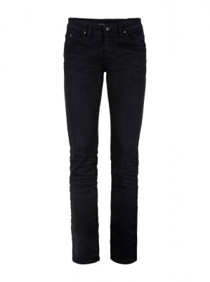 LOT 11 JEANS SKINNY GUESS HOMME M64AN2D2CR2