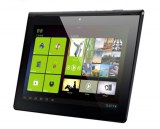 Lot 10pcs tablet pc PIPO M8 original