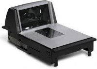 Scanner Magellan 8100