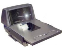 Scanner Magellan 8200