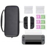 Pack Accessoire pour Nintendo Switch