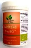 Renforcez votre immunité MAITAKéPLUS BIO