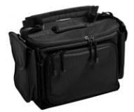 Mallette Medical Bag Eco  44.90€