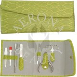 Manucure et pédicure Kits-Aerona Beauty