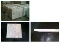 Destockage MASSIF marbre - 30000 m2