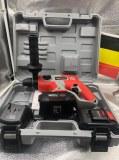 KRAFTMULLER marteau rotatif SANS FIL 20 V