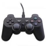 Manette DualShock 3 Cablée USB pour PS3/PC