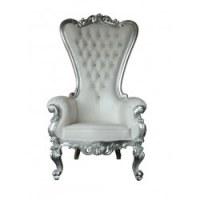 Grossiste fauteuil de mariage oriental