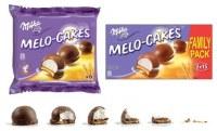 Melo Cake (Mondelez)