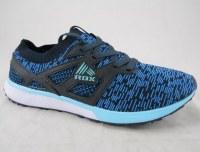 f15143040c98 Chaussures de sport pour hommes