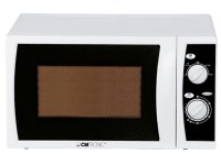 Micro-ondes 700 watts 20L Clatronic LIVRAISON OFFERTE !