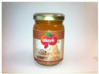 Miel de romarin - Aluve