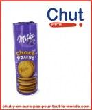 Milka Choco Pause Vente en gros