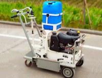 DY-RMR Machine à plat rotatif de marquage d'enlèvement