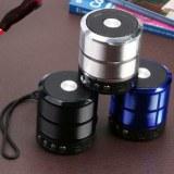 5 Mini haut-parleur Bluetooth superbass son exceptionnel 3 W Super-Bass