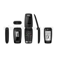 Téléphone rolls royce (mini)
