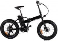 Grossiste Kirest vente en gros lot de vae vélos électriques FAT BIKE