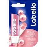 Baume à lèvres Labello Pearly Shine 4,8g à partir de 1,43€ HT