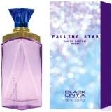 Eau de parfum pour femme Falling Star 100ml à partir de 3,23€ HT