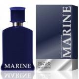 """Eau de toilette pour homme """"Marine"""" 100ml"""