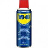 Huile multifonction WD-40 150ml à partir de 2,63€ HT