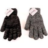 Gants tricotés homme Winter coloris assortis à partir de 2,61€ HT