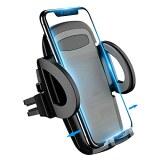 Support téléphone universel de voiture fixation grille aération à partir de 4,31€ HT