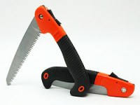 Couteau scie à bois pliable 41cm à partir de 2€75 HT