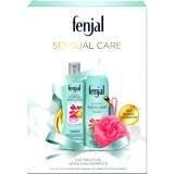 Coffret Sensual Care Fenjal 2 x 200ml à partir de 6,77€ HT