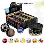 Désodorisant Premium Scents fragrances assorties # 2 à partir de 1,71€ HT