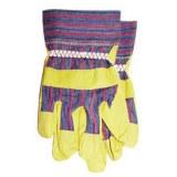 """Paire de gants de travail et protection """"Docker"""""""
