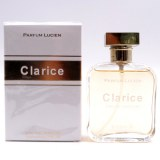 Eau de parfum pour femme Clarice 100ml à partir de 2,87€ HT