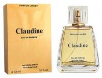 Eau de parfum pour femme Claudine 100ml à partir de 2,87€ HT