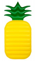 Matelas gonflable forme ananas 1m65 à partir de 5,69€ HT