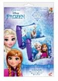 """Bouée gonflable Ø 48cm Disney """"Reine des Neiges"""" bleue à partir de 1€44 HT"""