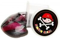 Pâte à slime Pirate bicolore 22ml à partir de 0,31€ HT
