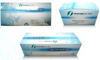 Test rapide antigène Covid 19 Safecare Bio-Tech x 25 à partir de 91,63€ HT
