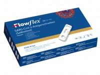 Test rapide antigène Covid 19 Acon Flowflex x 5 à partir de 19,15€ HT