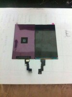 Ecran lcd display longteng iPhone 5