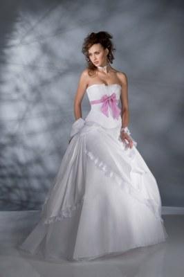 Robes de mariée et costules