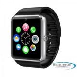 Smartwatch - coloris noir ou blanche
