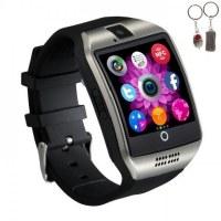 Montre connectee smartwatch bluetooth