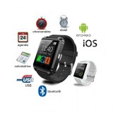 Montre Connectée Smartwatch iOS et Android